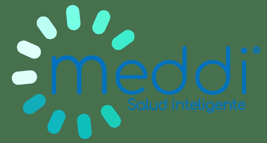 Meddi – Plan de salud inteligente