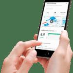 meddi-app-1-