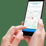 meddi-app-2