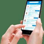 meddi-app-3